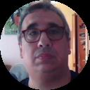 Adolfo Ortega Zunzarren