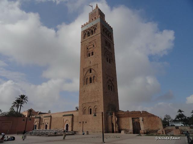 Marrocos 2012 - O regresso! - Página 4 DSC05082
