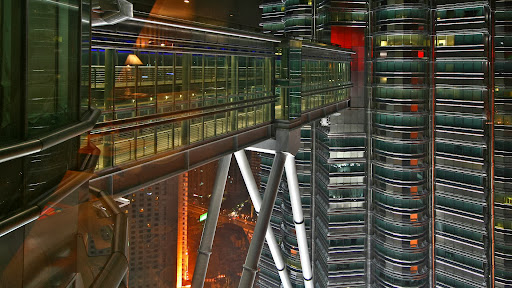 42th Level, Petronas Twin Towers, Kuala Lumpur, Malaysia.jpg