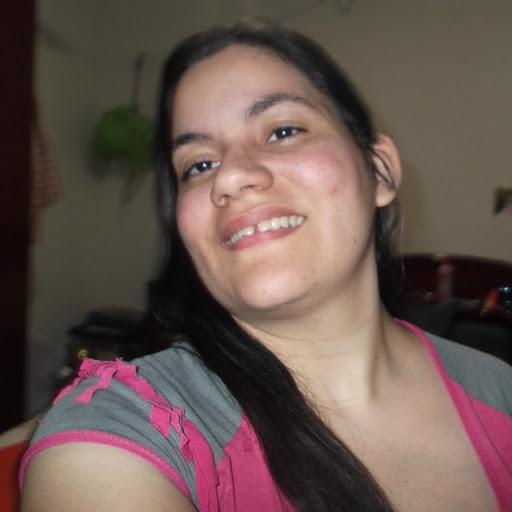 Diana Batista Photo 23