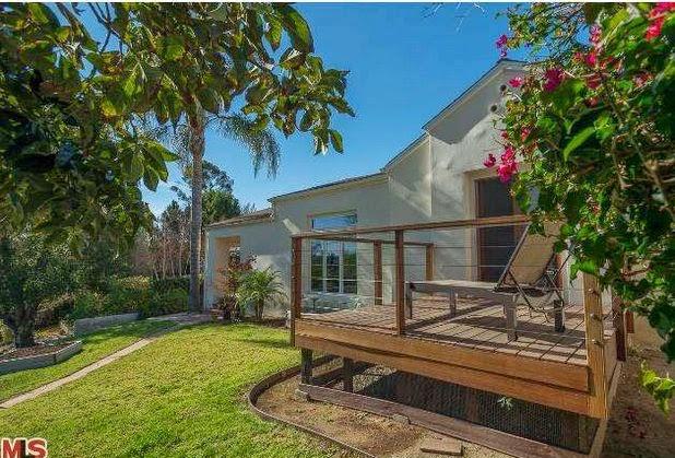 Highland Park, homes, real estate