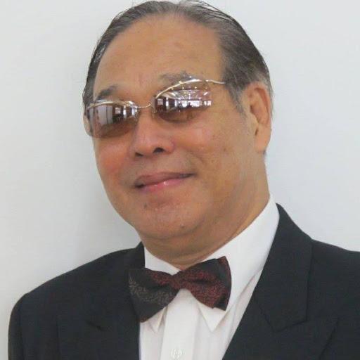 Paul Shen
