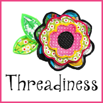 Threadiness