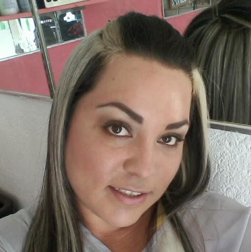 Zaida Valadez