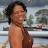 Tanya Robinson avatar image