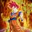 IROCZ2871 avatar image