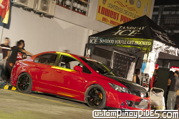 MIXOLOGY Event Coverage Part 1 Custom Pinoy Rides pic8