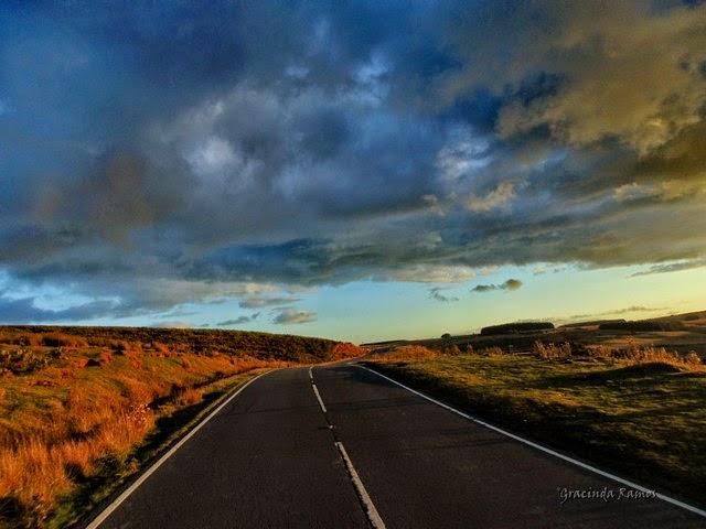viagens - Passeando por caminhos Celtas - 2014 - Página 6 22%2B%28113%29