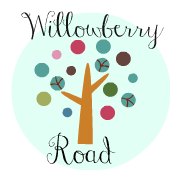 Willowberry Road