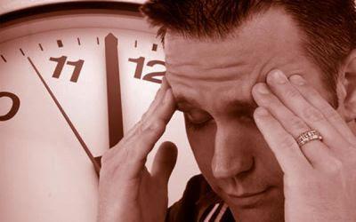 Beneficios del desahogo para reducir el stress