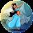 Jasmine Lee avatar image