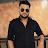 Jatin Saini avatar image
