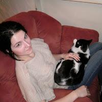 Румяна Цонева's avatar