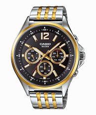 Casio G-Shock : G-9100-1