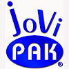 JoViPak Lymphedema Products