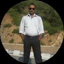 Mahesh Swami