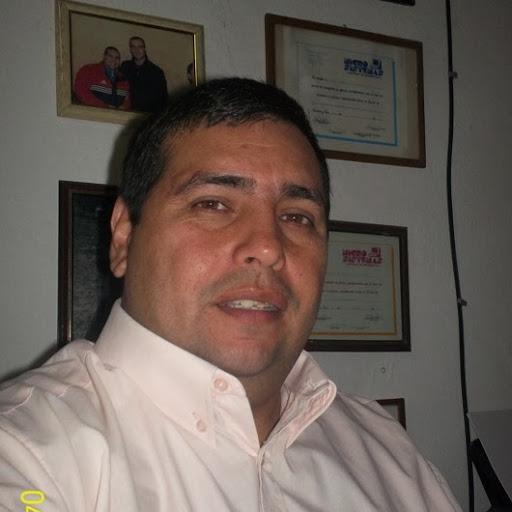 Pablo Melgarejo Photo 12