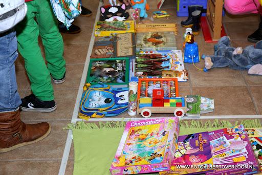 Kindermarkt & Schoenmaatjes Overloon 10-11-2013 (18).JPG