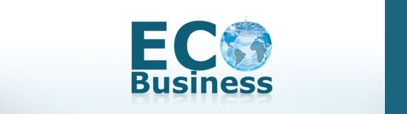 coluna zero, meio ambiente, reciclagem, eco business 2011, sustentabilidade, são paulo, educação, congresso, econegocios