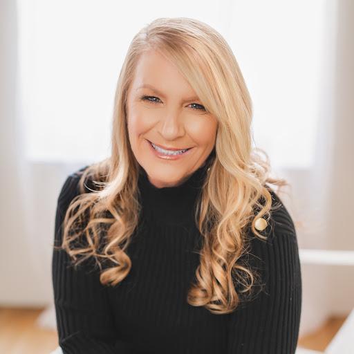 Brenda Cochran