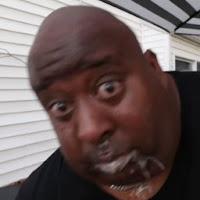 Profile photo of McFapinson