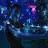 Amandeep Singh avatar image