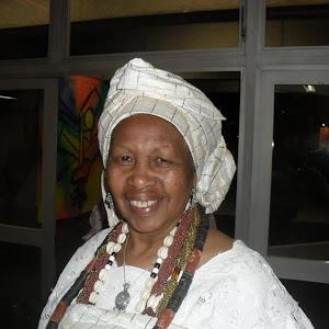 Wanda Ignacio dos Santos