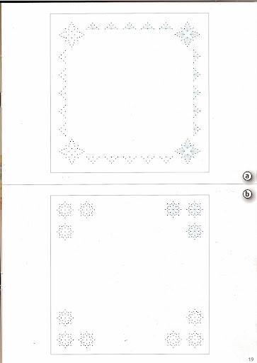 blz 12.jpg