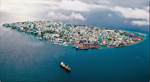 The world from above - Male, Maldives.jpg