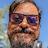 Ramon Almodovar avatar image