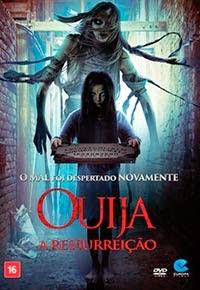 Baixar Filme Ouija A Ressurreição Dublado Torrent