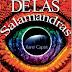 Fragmentos- La guerra de las salamandras. karel Capek.