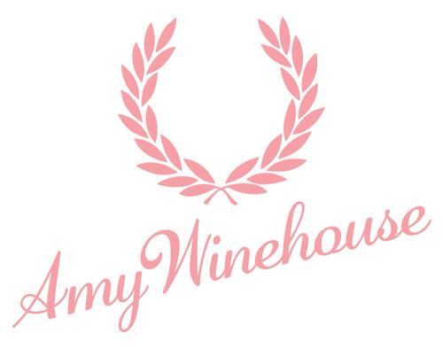 Fred Perry para la fundación Amy Winehouse