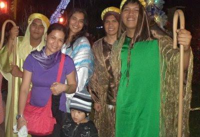 Baguio, travel, travel destination