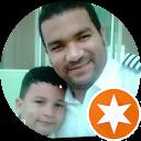 Miguel Castillo