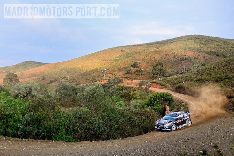 WRC Portugal 2012 Ott-T%25C3%25A4nak-y-Kuldar-Sikk_Ford-Fiesta-RS-WRC