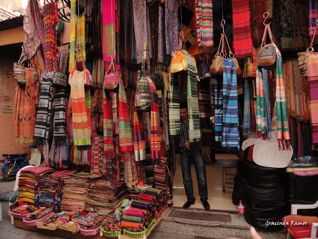 Marrocos 2012 - O regresso! - Página 4 DSC05202