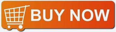 https://lh5.googleusercontent.com/-UaDgiWoTSU4/VI3_AbuLeKI/AAAAAAAABBw/0TOytqRBXBU/w385-h110-no/Buy-Now-button.jpg