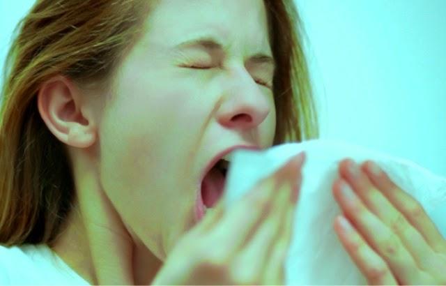 rawat resdung, rawatan resdung, resdung mata, resdung muka, resdung hidung, resdung telinga, ubat resdung, sembuh resdung, sembuh resdung 3 hari