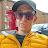 David Hayes avatar image