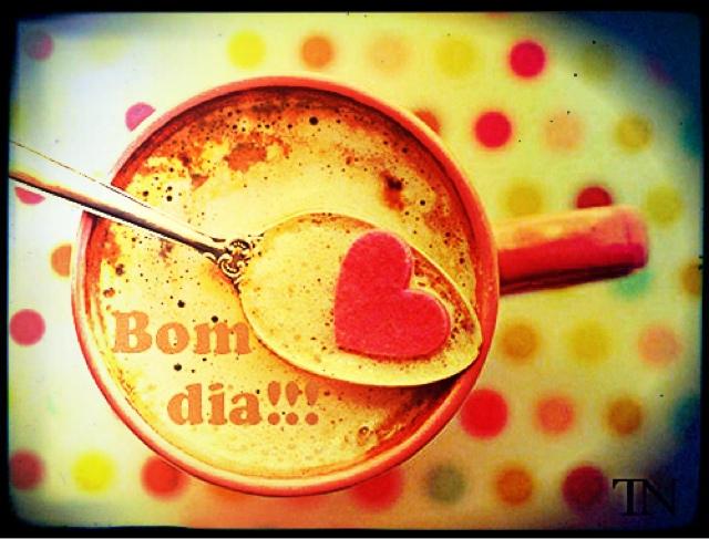 Bom Dia Romantico Imagens: Cantinho Das Ideias: Agosto 2013