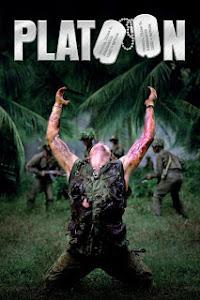Trung Đội - Platoon poster