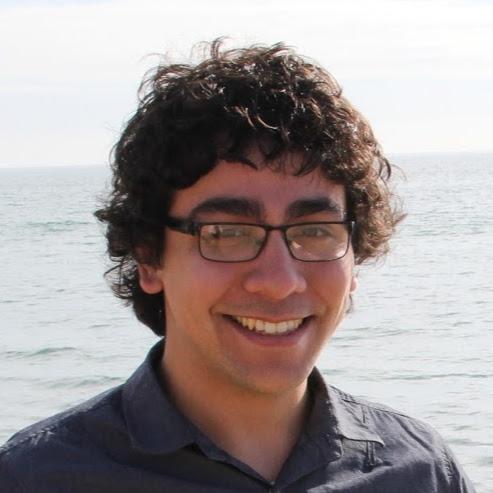 Nathan Gutierrez