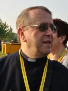 don Antonio Guidolin