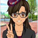 Sora Tamashii