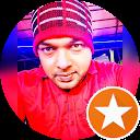 Shaik Raj Ahmed