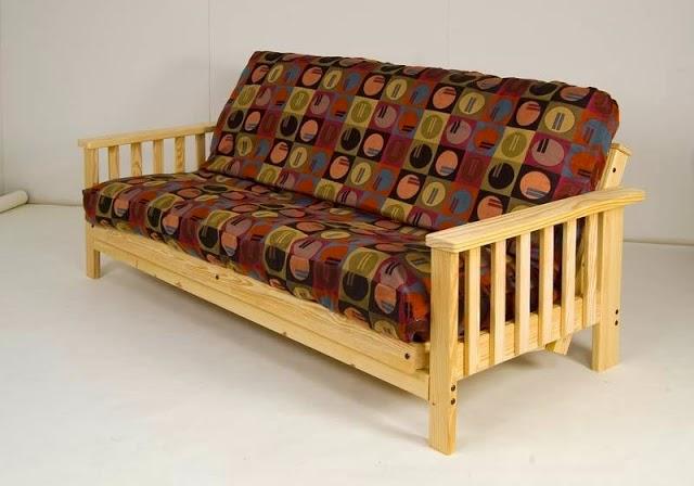 Kursi Sopa Minimalis Furniture Minimalis Jati Belanda