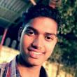 DeepakChouhan