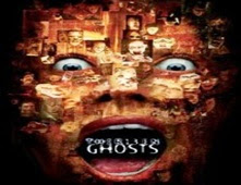 فيلم Thir13en Ghosts