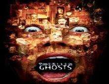 مشاهدة فيلم Thir13en Ghosts